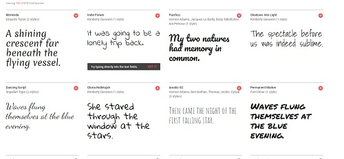 google-fonts-library-styles-handwriting-narrow.jpg