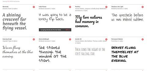 google-fonts-library-styles-handwriting-narrow.jpg