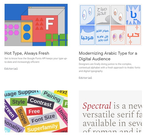 google-fonts-library.jpg