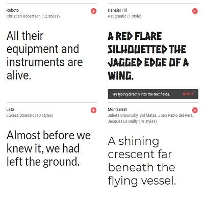 google-fonts.jpg