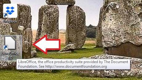 libre-office-icon.jpg