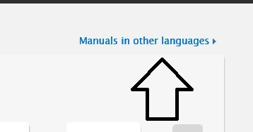 manuals-in-other-language.jpg