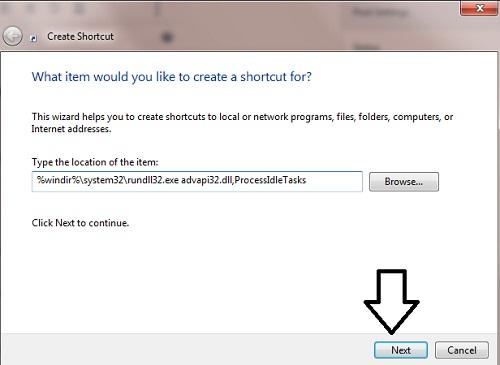new-file-shortcut-typed.jpg