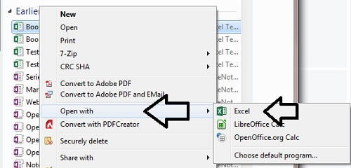 open-documents-excel-with.jpg
