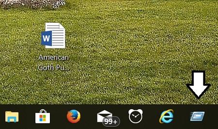 pin-run-to-taskbar-example.jpg