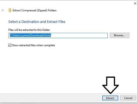 this-pc-downloads-fonts-destination-files.jpg