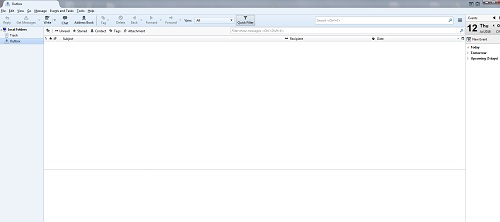 thunder-bird-inbox-blank.jpg
