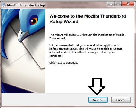thunder-bird-setup-wizard.jpg
