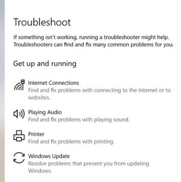 troubleshoot-window-top.jpg