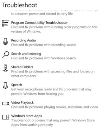 windows-10-troubleshoot-listing-more.jpg