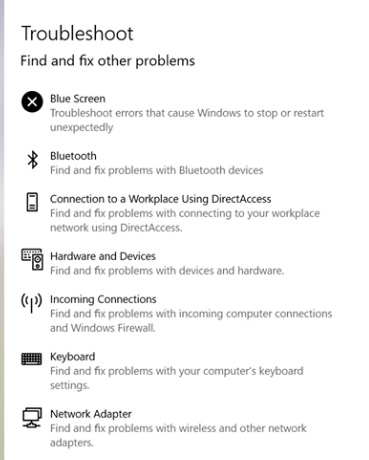 windows-10-troubleshoot-listing.jpg