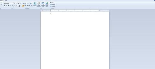 word-pad-screen.jpg