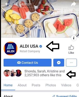 Aldi-real-page.jpg