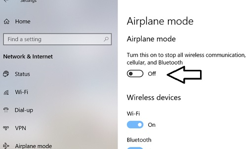 airplane-mode-off-switch.jpg