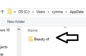 appdata-beauty.jpg