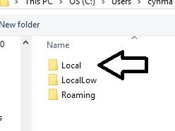 appdata-in-explorer-local.jpg