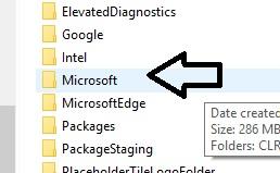 appdata-in-microsoft.jpg