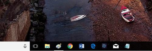 apps-chosen-to-pin.jpg