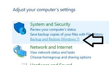 backup-restore-windows-7.jpg