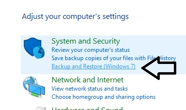 backup-restore-windows-7.jpg
