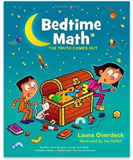 bed-time-math.jpg