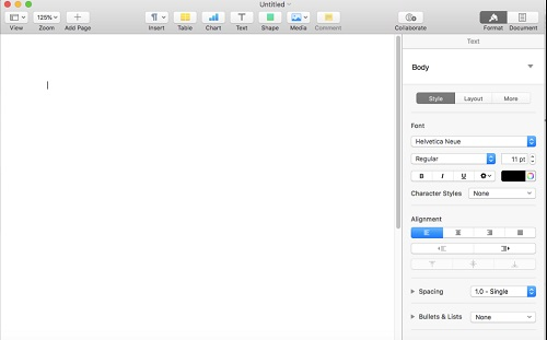 blank-pages-document.jpg