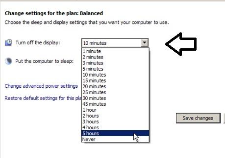 choose-to-turn-off-display-pick.jpg
