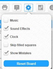 cross-word-sound-effects.jpg