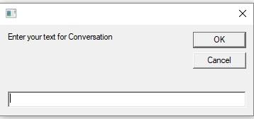 enter-text-convo.jpg