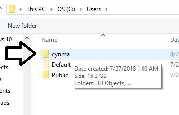 explorer-windows-username.jpg