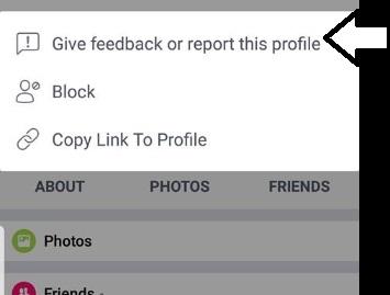 give-feedback.jpg