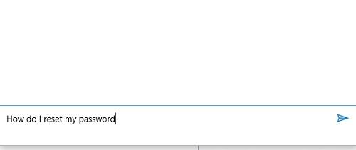 how-do-I-reset-password.jpg