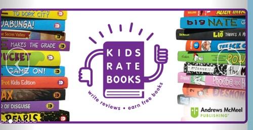 kids-rate-books.jpg