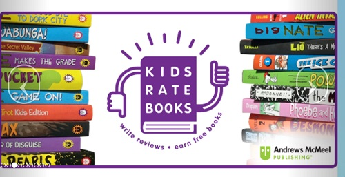 kids-rate-books.jpg