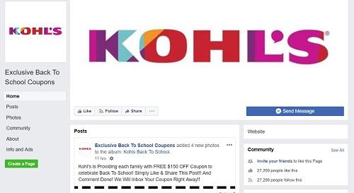 kohls-fake-page.jpg