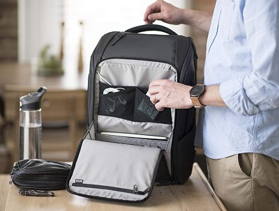 nomatic-travel-bags.jpg