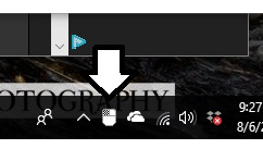num-lock-icon.jpg