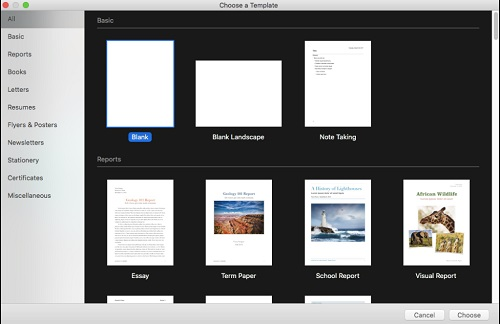 pages-start-page.jpg