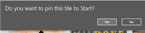 pin-to-start-confirm.jpg