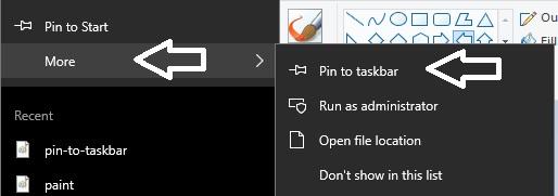 pin-to-taskbar-all-apps.jpg