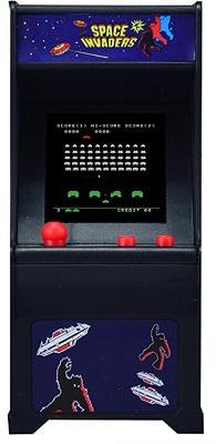 space-invaders.jpg