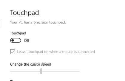 touchpad-options.jpg