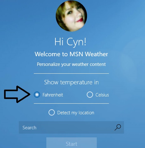 weather-find-celsius.jpg
