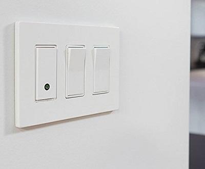 wemo-switch.jpg