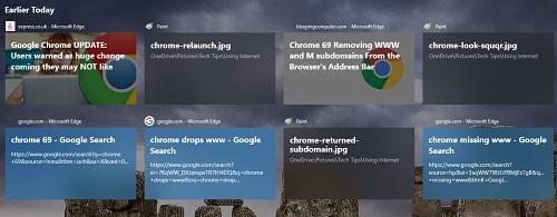 chrome-search.jpg