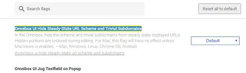 default-sub-domain.jpg