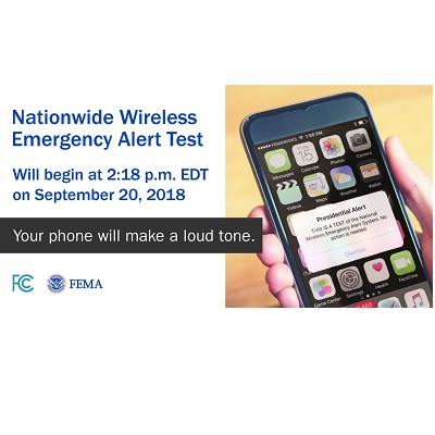 emergency-alert.jpg