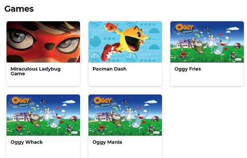 free-games.jpg