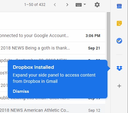 gmail-dropbox-installed-inbox.jpg