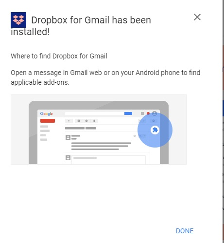gmail-dropbox-installed.jpg